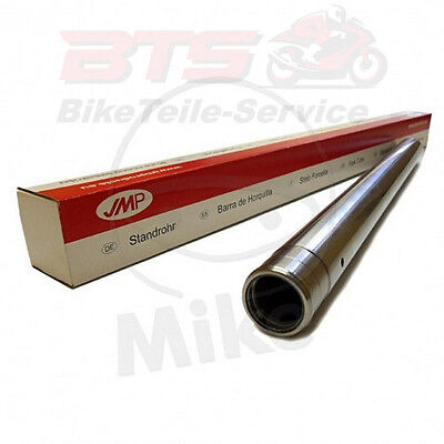 Standrohr chrom JMP 41MM X 720MM fork tube b4172012 BMW-F 700,ABS,E8GS/K70