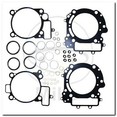 Dichtungssatz Topend P400270620054 gasket set KTM-Super Enduro,Adventure,Super D