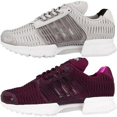 Adidas Climacool 1 Women's Women's Shoes Sneaker Clima Cool Trainer Flux