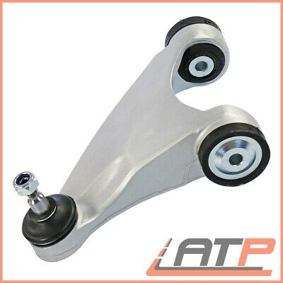 For Alfa Romeo 147 156 GT  German Quality Front Right Track Control Arm Wishbone