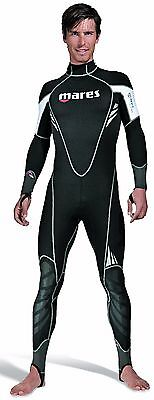 Mares Coral MEN'S Warm Water 0.5 mm Wet-suit - Usually £103 - now £39