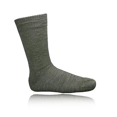SealSkinz Hiking Waterproof Socks