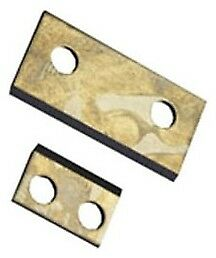 IDEAL - LB-1747 Replacement Cut & Strip Blade Set For Telemaster Tool