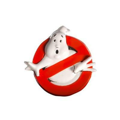 Ghostbusters 15.5-Inch Wall Décor, No Ghosts New