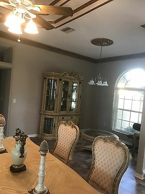 Single family house Tampa bye area. (Reduced - 30K)