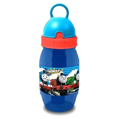 Thomas and his Friends - Bottle of Sports with Freezer Stick - The little Engine