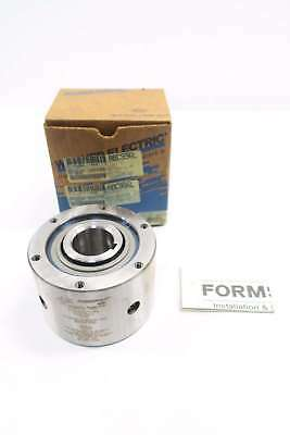 New Warner Electric Cl42155-1 Fso-600 Formsprag Clutch 1-3/4 In D558041