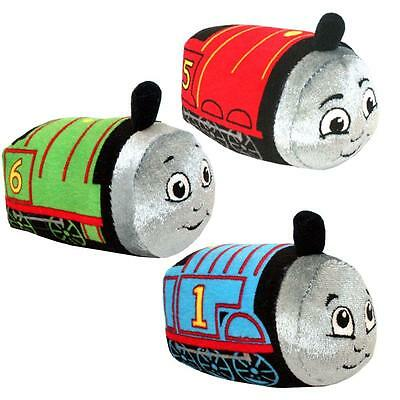 Thomas and Friends - Selection Beanie Plush Figure 10cm