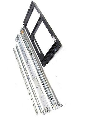 HP ML350 G6  Tower to Rack conversion kit 534534-B21 (USED)
