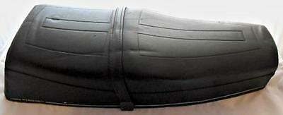 Original Genuine Vespa T5 Seat