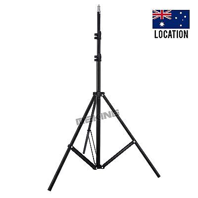 Professional Light Stand Tripod for Photo Video Lighting Photography W803II AU