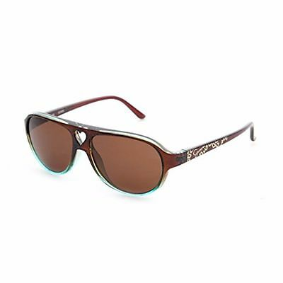 GUESS GU T120 BRNBL 1 Kids Girls Sunglasses
