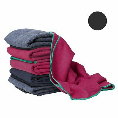 Trekmates Expedition Towel Hair - Frottee Reise Handtuch 105x45 cm