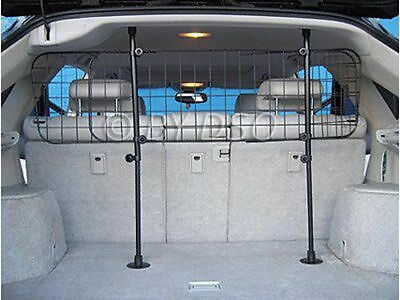 Streetwize Universal Heavy Duty Wire Mesh Grill Dog Guard FAST DISPATCH