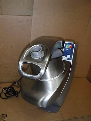 Nice Electrolux-Dito Model Trs22 Vegetable Cutter Food Processor