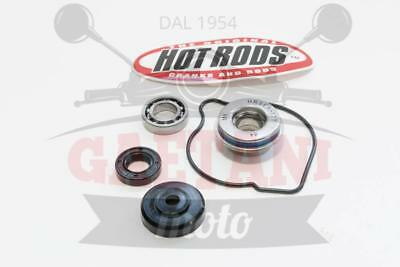 403460830 - Kit Revisione Pompa H2O -Hot Rods- Honda Crf450R 09-15