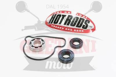 403460840 - Kit Revisione Pompa H2O -Hot Rods- Honda Crf250R 04-09 Crf250X 04-14