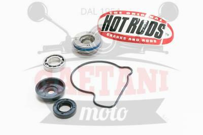 403460845 - Kit Revisione Pompa H2O -Hot Rods- Honda Crf250R 2010-2014