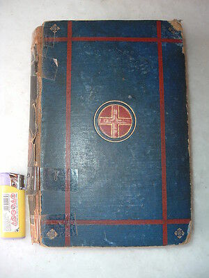 ROSACROCE, The Rosicrucians: their rites and mysteries, Ediz ORIGINALE, Jennings