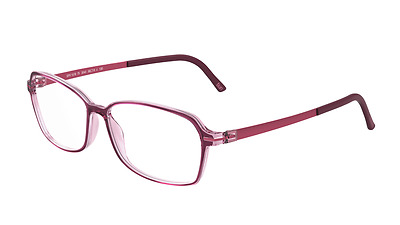6fca2ad590 Authentic Silhouette TITAN ACCENT FULLRIM Eyeglasses SIL 1579 Any Color MMM