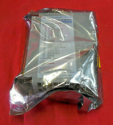 Escort Memory Systems Cm900 Auto Id Module *New Factory Sealed Bag* (2D3)