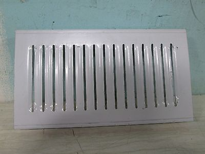 """*new* -""""bunn"""" Oem Part # 27017.0000 S.s. Slotted Cover/drip Tray For Hc-3 Brewer"""
