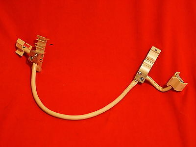 Abb 200-Caa L380 Cable 492814901 Good Used Condition