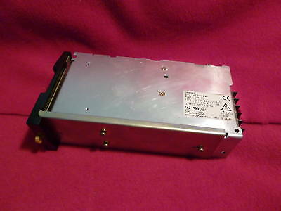 Omron S82J-10012A Power Supply