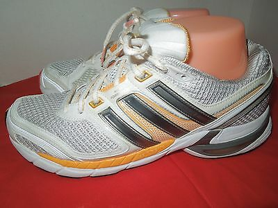 """Women's Sz. 10 """"Adidas""""  PRO MODERATOR Running/Athletic  Shoes Sneakers"""