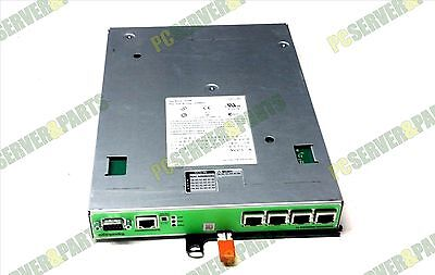 Dell 7V250 EqualLogic Type 11 Controller Module PS6100 PS6100E PS6100X E09M