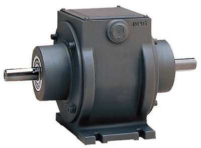 WARNER ELECTRIC EP-400-90V Clutch/Brake, Torque 22 Ft-Lb, 90 VDC