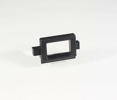 Cae1-016 Canon Ae-1 Eyepiece With Glass Repair Part