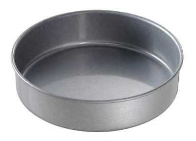 Round Cake Pan, Chicago Metallic, 48020