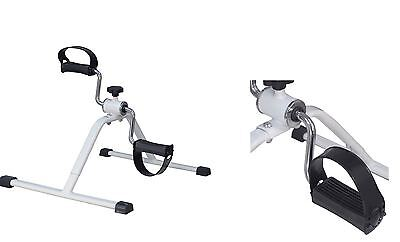Pedal Exercise Exerciser Arms Or Leg (ADJUSTABLE)