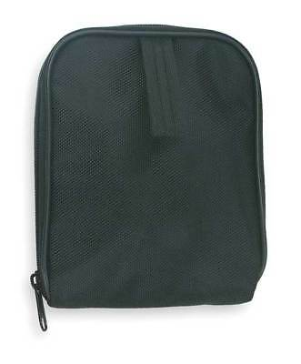 4WPG9 Carrying Case, Soft, Vinyl, 1.3 x5.7x7.0 In