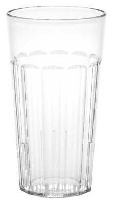 Tumbler, Clear ,Cambro, CANT16152