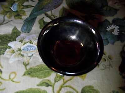Reed & Barton Paul Revere Design Silverplated Small Bowl