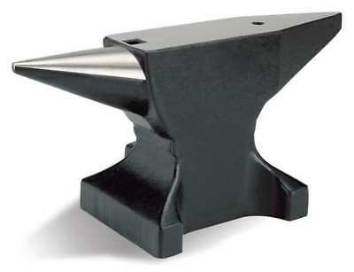"Anvil, 28-1/2"", Drop-Forged High Grade Steel, Ridgid, 69642"