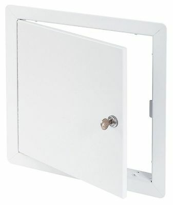 Standard Access Door, Tough Guy, 1UEW9