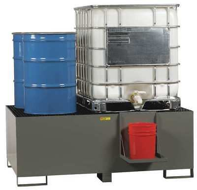 "76"" IBC Dispensing and Containment Unit, SST-IBC"