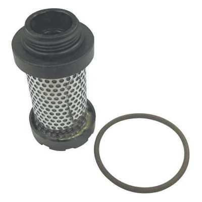 AIR SYSTEMS BB30-D Charcoal D-Filter Element