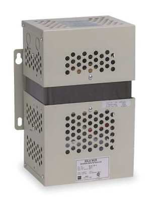 Power Conditioner, Sola/Hevi-Duty, 63-23-230-8