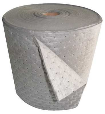 300 ft. Absorbent Roll, 287959