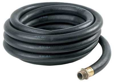 20 ft. Hose with Static Wire, Fill-Rite, FRH07520GR