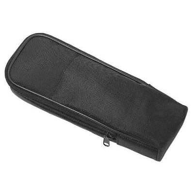 4WPH7 Carrying Case, Soft, Nylon, 2.0x4.0x10.0In
