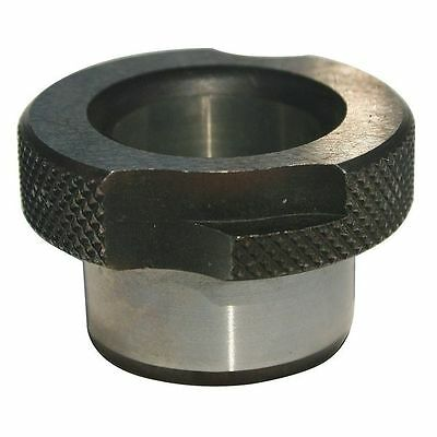SF488JQ Drill Bushing, Type SF, Drill Size 3/8 In