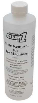 Ice Machine Cleaner, Scotsman, 19-0653-12