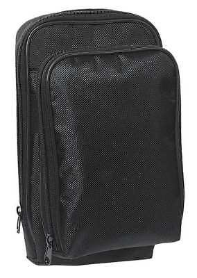 Carrying Case,Soft,Nylon,6.1x4.3x10.3 In ZORO SELECT 4WPH2
