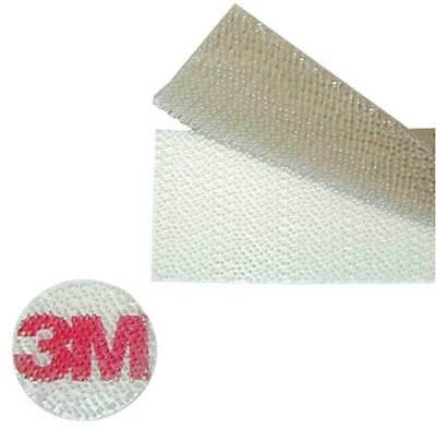 3M SJ4570 Reclosable Shapes, Dia 3/4, PK 1028