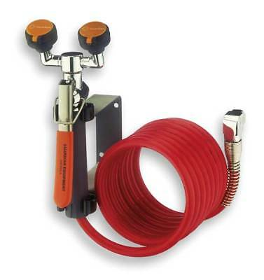 Dual Head Drench Hose, Guardian Equipment, G5046